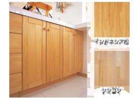 kit_cabinet11