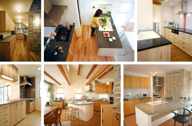 kit_kitchen1-l