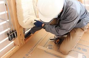 安心 安全 高品質な施工